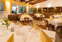 Restaurant Frankfurt01
