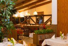 Restaurant Frankfurt02