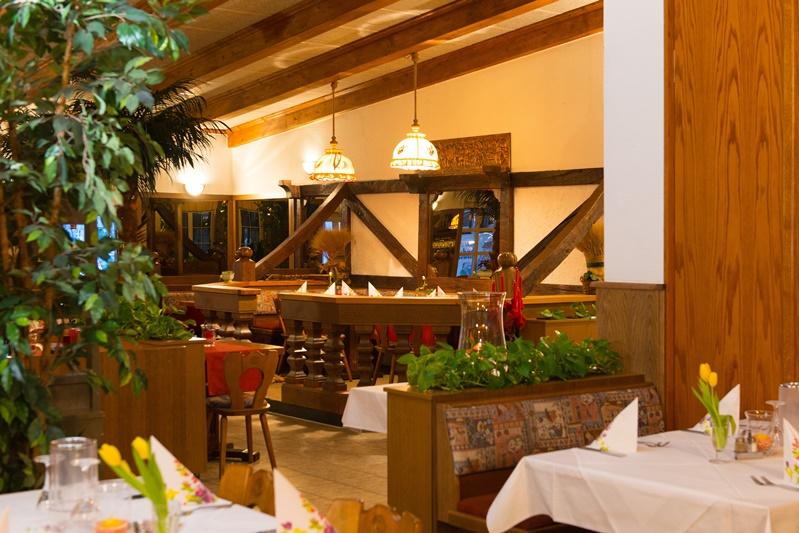 restaurant frankfurt hotel restaurant sandelmuehle. Black Bedroom Furniture Sets. Home Design Ideas