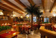 Restaurant Frankfurt03