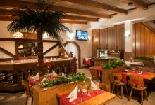 Restaurant Frankfurt04