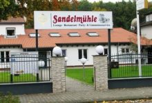 Restaurant_in_Russelsheim_pic1