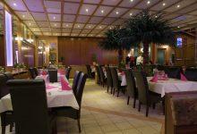 Restaurant_in_Russelsheim_pic2