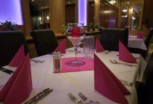 Restaurant_in_Russelsheim_pic3